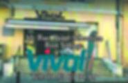 vival.jpg