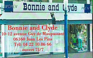 bonnie_and_clyde.jpg