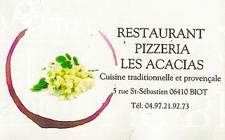 les_acacias.jpg