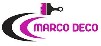 Marco Deco.jpeg