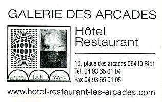galerie_des_arcades.jpg