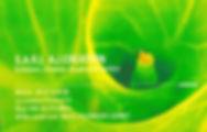 sarl_aj_creation.jpg