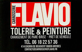 Flavio.jpg