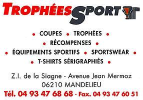 Trophées_Sport.jpg