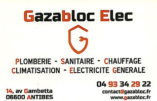 Gazabloc Elec.jpg