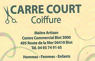 carre_court_coiffure.jpg