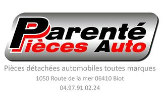 Parente_pièces_auto.png