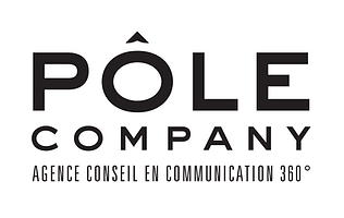 Pôle_Company.png