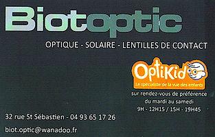 biotopic.jpg