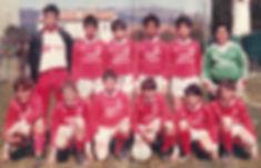 1987_1988.jpg
