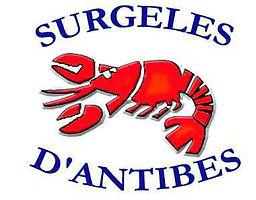 Surgelés_d'Antibes.jpg