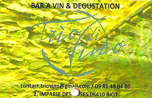 trio_di_vino.jpg
