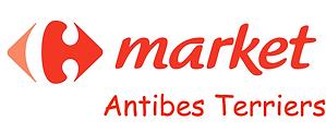 Carrefour Market.png