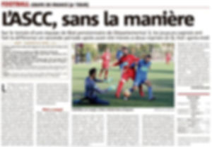 2018_10_01 - Coupe de France copie.jpg