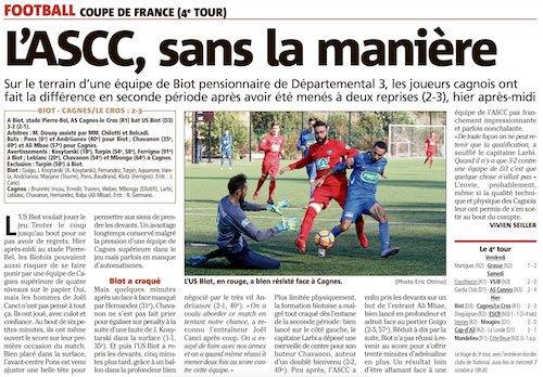 2018_10_01 - Coupe de France copie.jpg