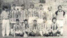 1990_1991.jpg