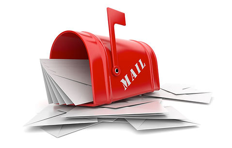 nettoyer-sa-boite-mail.jpg
