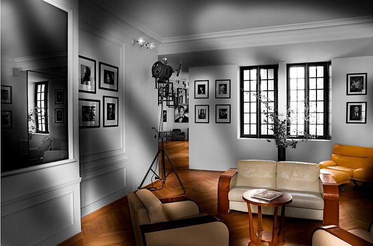 studio-harcourt-paris-location-seminaire