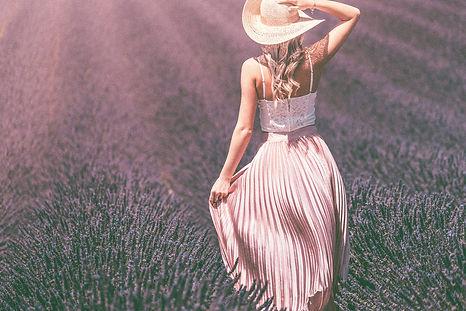 vintage-levander-field-free-photo-2210x1