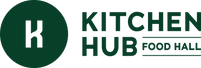 KHFH Logo_Line-Moss.png