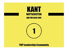 Kant.jpeg