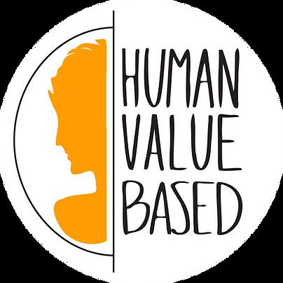 HVB logo arancio.png