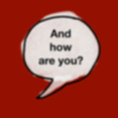 How are you?.001.jpeg