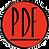 PDF_edited.png
