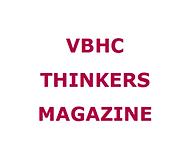 VBHC .png