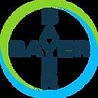 768px-Logo_Bayer.svg.png