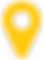 we-are-here-icon-png-4.png