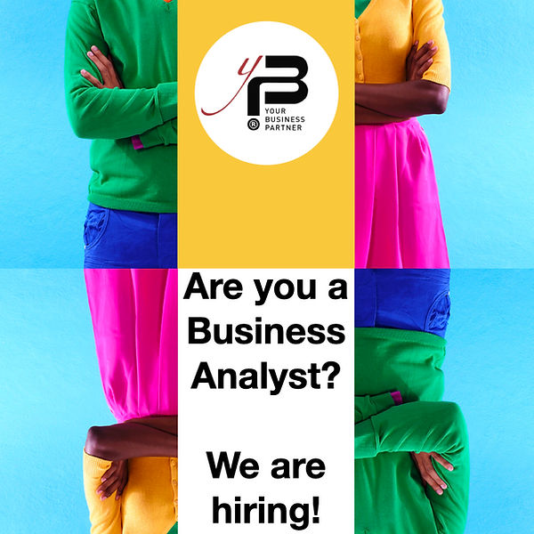 Business Analyst - Hiring.001.jpeg