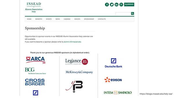 YBP insead sponsorship.001.jpeg