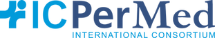 ICPerMed-Logo.png