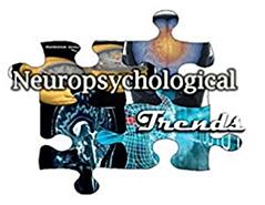 Neurological trends logo.png