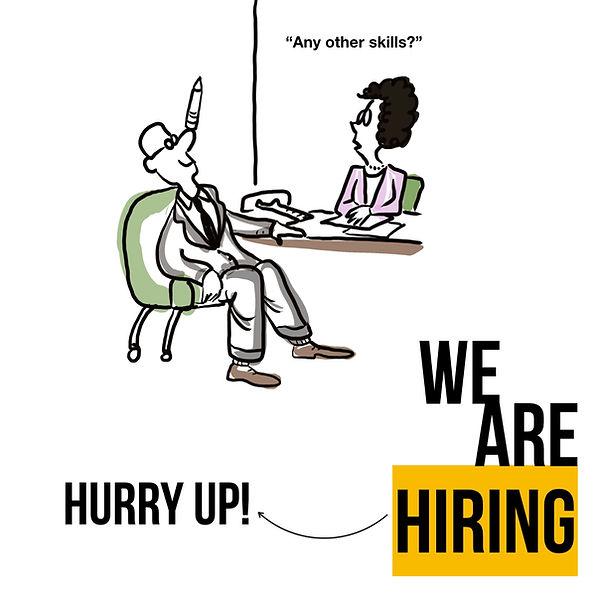 Job posting.001.jpeg
