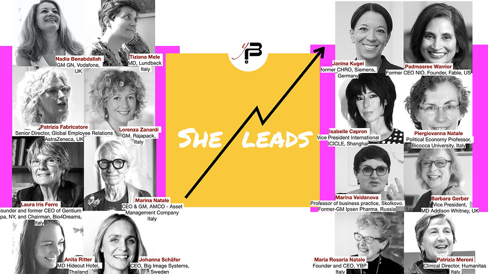 SHE LEADS - The Project.010.jpeg