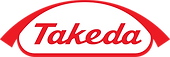 Logo_Takeda.svg.png
