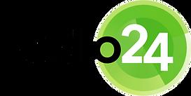 1200px-Radio_24_-_Logo_2019.svg.png