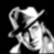 Bogart.png