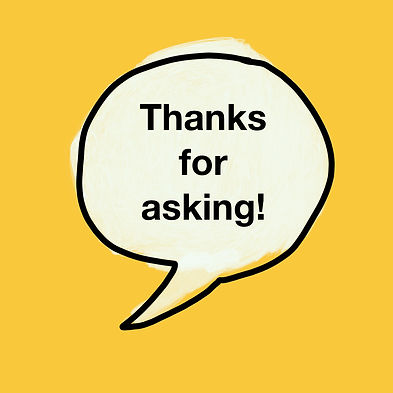 Thank for asking.001.jpeg