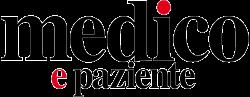 Logo-MeP.png