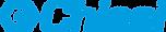 Chiesi_Logo_Cyan (1).png