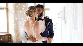 FULL WEDDINGS.00_51_29_05.Still202.jpg