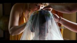 FULL WEDDINGS.00_17_31_15.Still093