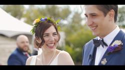 FULL WEDDINGS.00_28_02_18.Still118