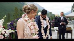 FULL WEDDINGS.00_48_52_05.Still189