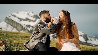 FULL WEDDINGS.00_16_26_22.Still088.jpg