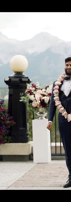 FULL WEDDINGS.00_49_37_16.Still194.jpg