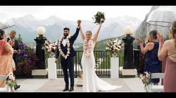 FULL WEDDINGS.00_49_37_16.Still194
